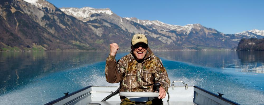 Flyfishing in Switzerland & Iceland 008